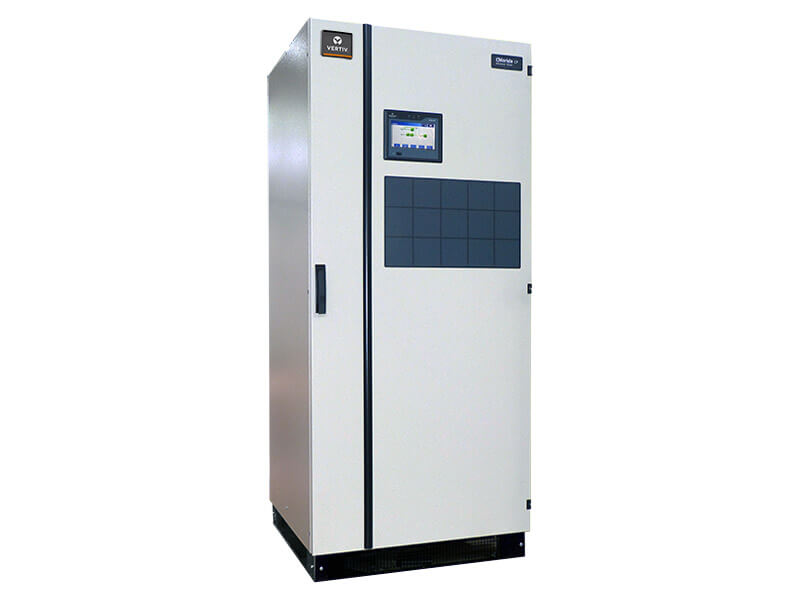 Air and Power Solutions Chloride CP70i DC/AC inverter