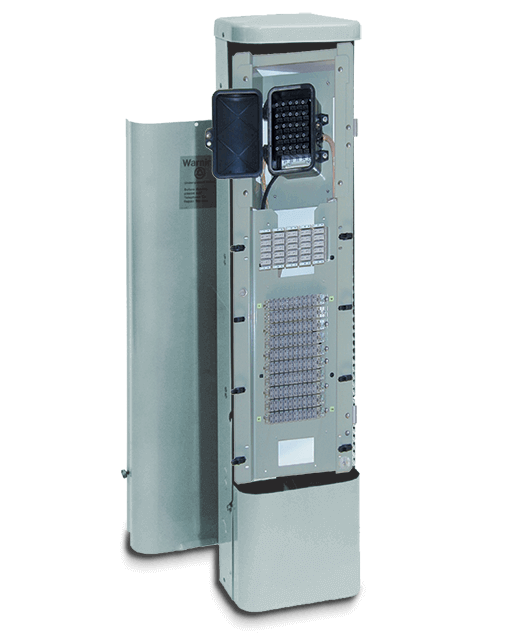 Air and Power Solutions Vertiv CXE BET – BSBT