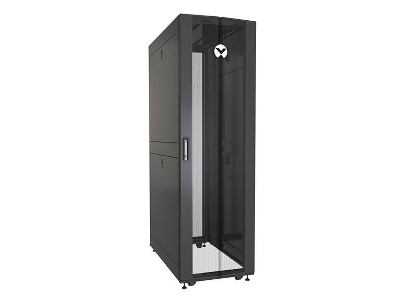 Air and Power Solutions Vertiv VR Rack