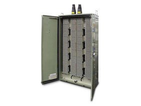 Air and Power Solutions Vertiv CXE AEX Series