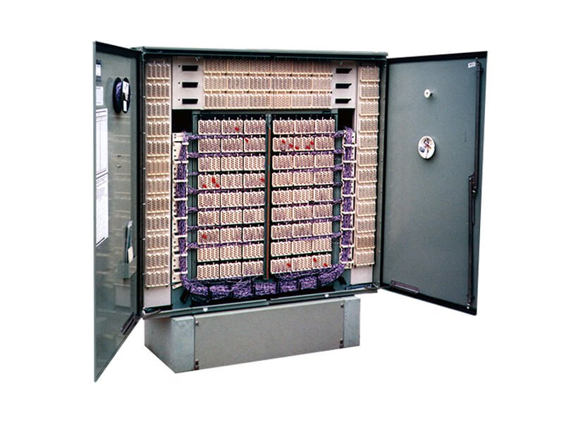 Air and Power Solutions Vertiv CXE EXX Series