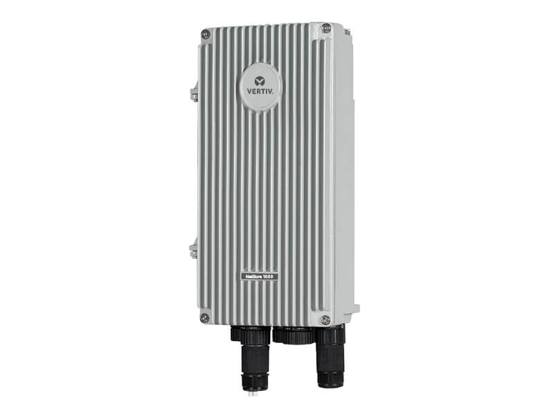 Air and Power Solutions NetSure IPE Series