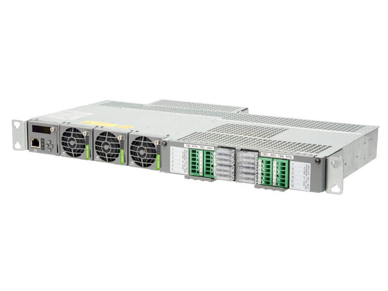 Air and Power Solutions NetSure 2100 Series