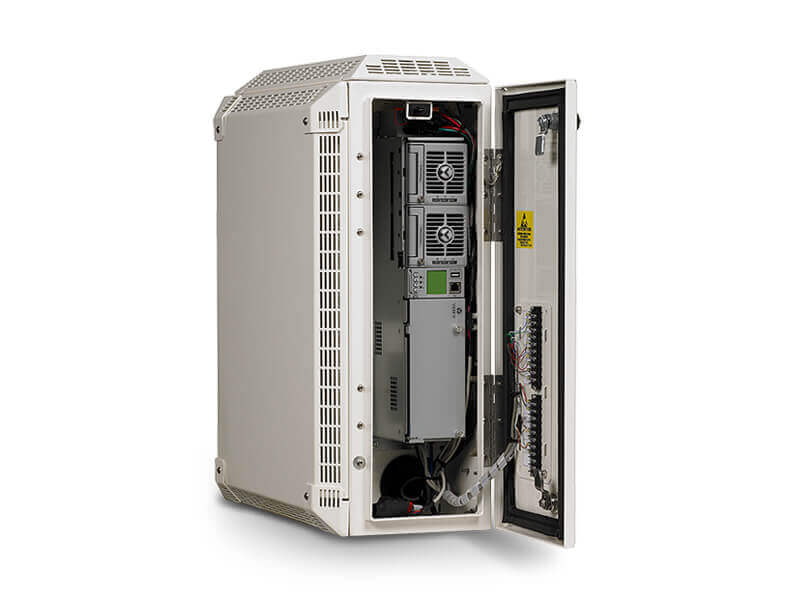 Air and Power Solutions Vertiv XTE 201 Series