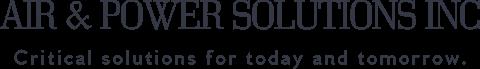 Airandpower Logo